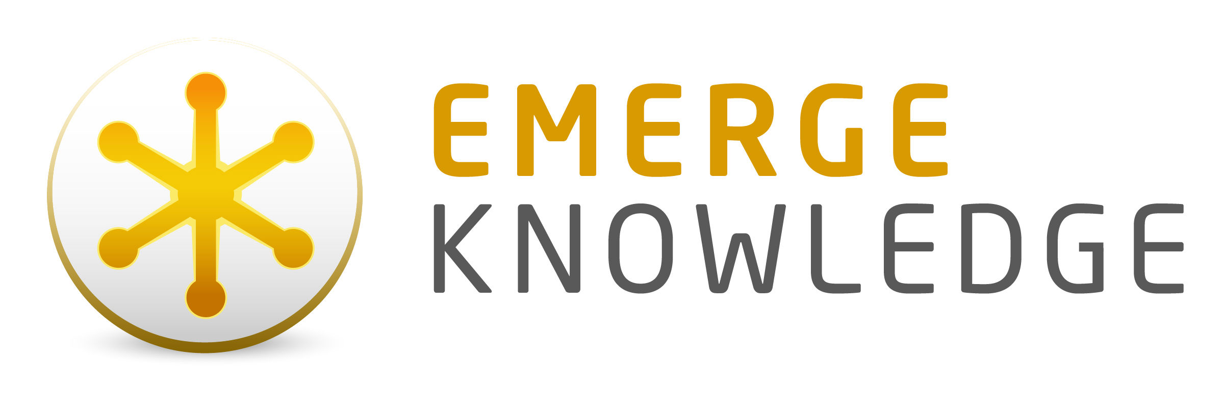 Emerge Knowledge company