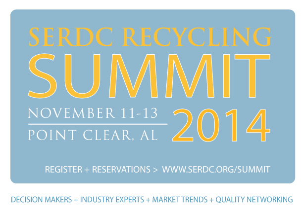 Summit 2014 save the date.pdf