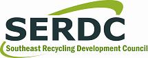SERDC Logo