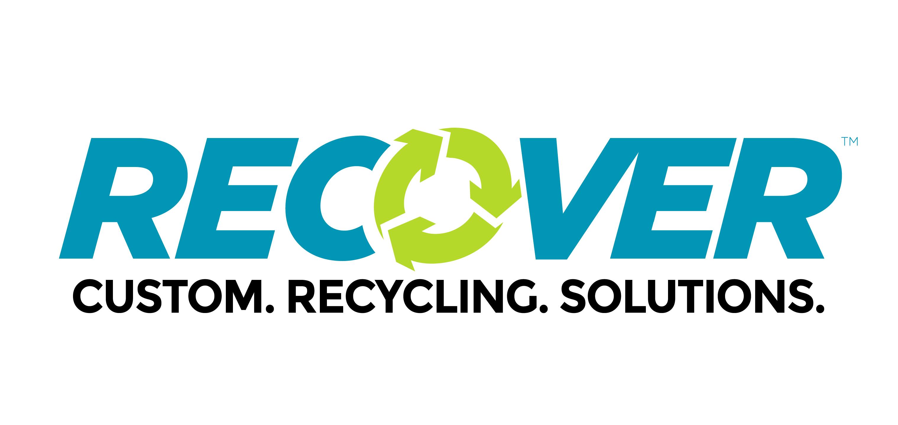 southeast recycling development council about serdc